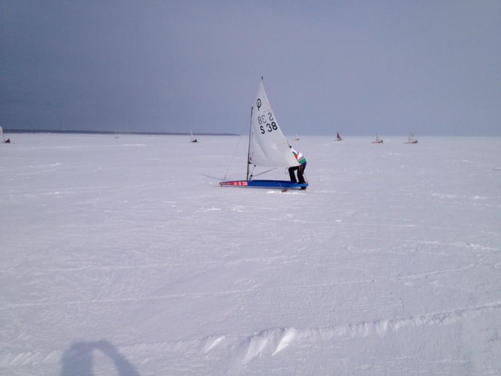Daniel Pettersson