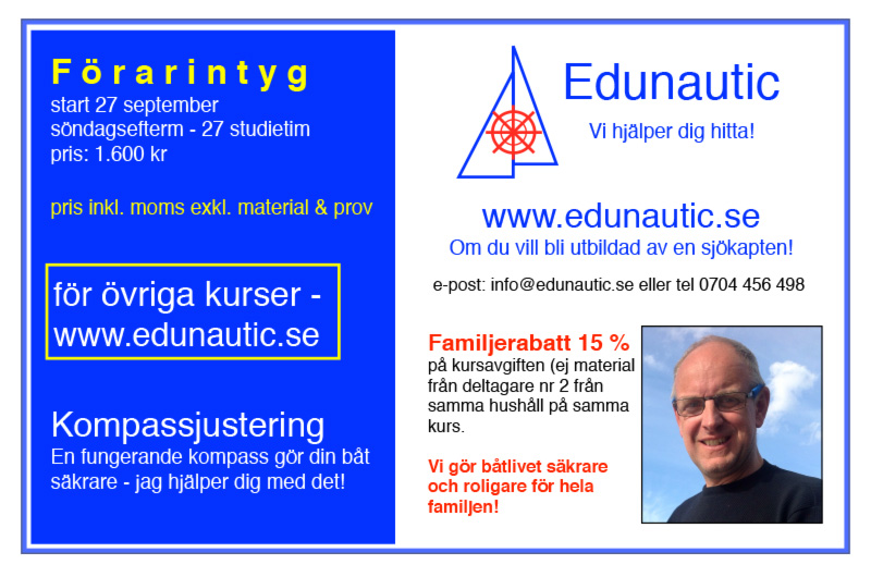 Edunautic_Branningen