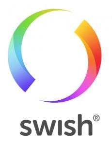 SSSwish