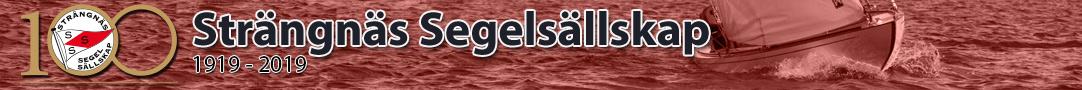 Strängnäs Segelsällskap